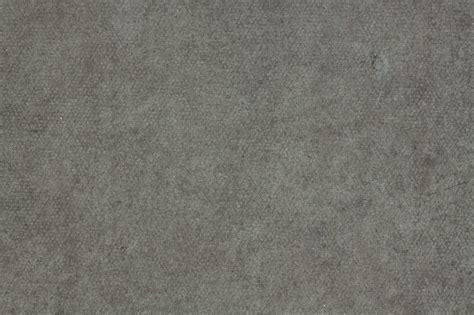 Inspirations Grey Floor Tile Texture With