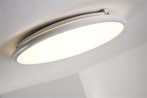 Philips Led Ceiling Lights Philips Led Essential Ceiling Light End 1 27 2017 8 15 Am