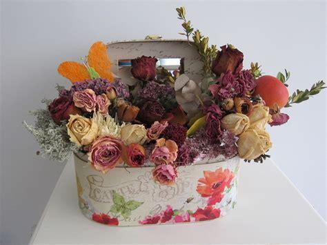 imagenes flores secas arreglos de flores secas imagenes