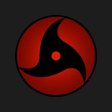 Nagato Alpha itachi s mangekyou sharingan by alpha element on deviantart