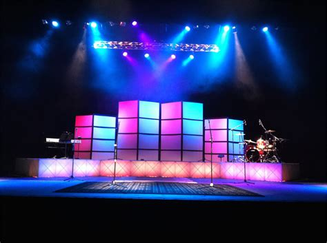 stage lighting design stage lighting design