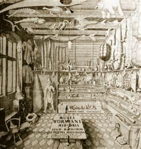 Cabinet Temporel by Les Cabinets De Curiosit 233 S La Taverne De L 234 Tre Ange