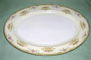 vintage china patterns vintage noritake china gloria pattern large by settingthetable