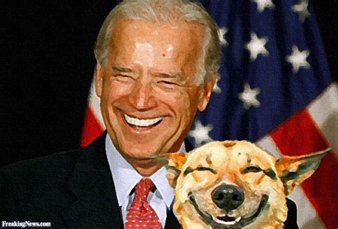 biden puppy joe biden and his lucky pictures