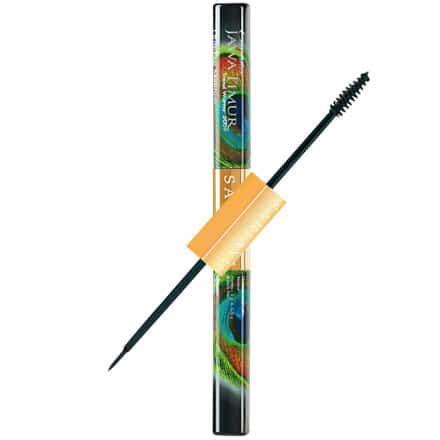 Maskara Dan Eyeliner Sariayu 10 merk eyeliner cair yang bagus dan tahan lama