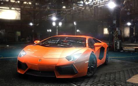 Lamborghini Theme Lamborghini Supercar Theme Wallpaper 07 View 10wallpaper