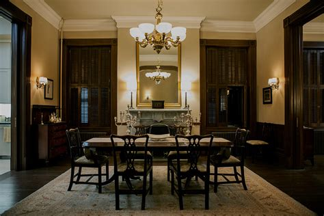 house of cards the best interiors from golden globe nominees lonny