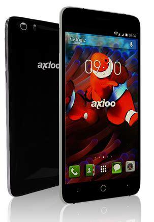Android Ram Besar axioo venge x android ram besar 5 5 inci 4g lte terbaru 2018 info gadget terbaru