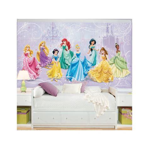disney princess home decor princess wall decor roselawnlutheran