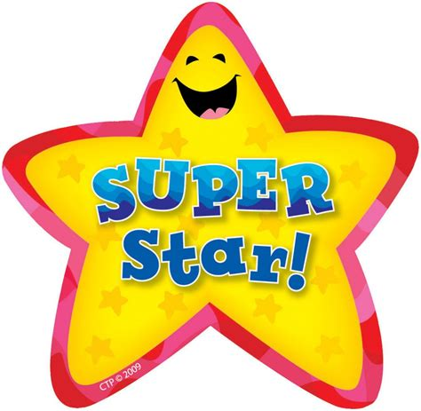 superstar clipart year 4 superstar all souls catholic primary school