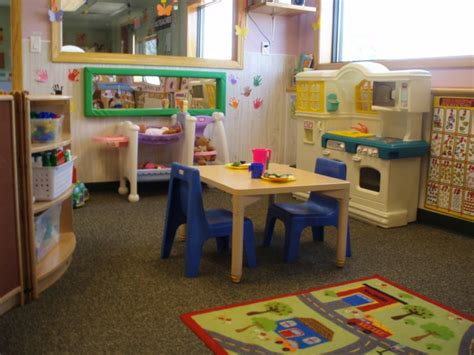 toddler daycare programs for two year olds
