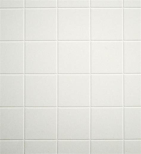aquatile 1 8 quot x 48 quot x 96 quot snow cap tileboard the home