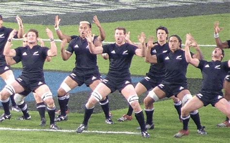Divorce Records Auckland New Zealand Ticket4rugby Record Tri Nations