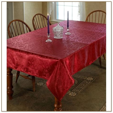 fitted tablecloths for rectangular tables fitted vinyl tablecloths for rectangular tables