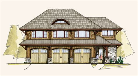 elm carriage house carriage house plans carriage house