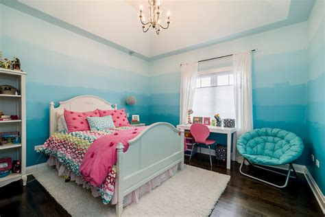 houzz childrens bedroom children s bedrooms traditional kids chicago by