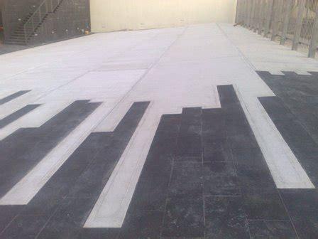 pavimenti in resina da esterni pavimenti per esterni