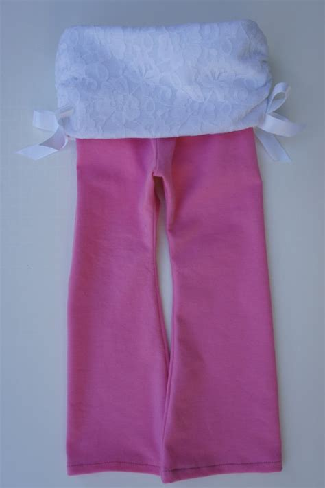 girl in pink yoga pants 246 best images about my niece on pinterest