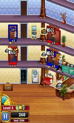 hotel dash deluxe version apk hotel dash android apk hotel dash free for tablet and phone
