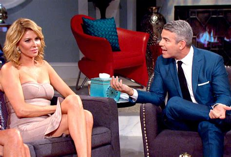 real housewives of beverly hills tuscany tamara tattles real housewives of beverly hills reunion part 2 recap