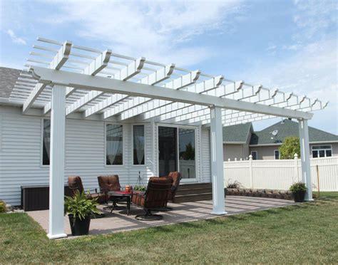 aluminium pergola aluminum vintage classic wall mount pergolas pergolas by
