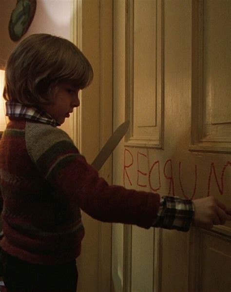 the shining series 1 best 112 books stephen king images on other