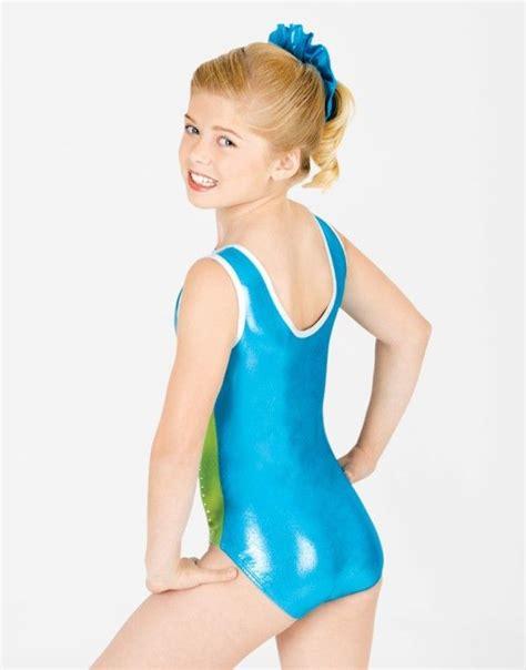 girls shiny dance leotards 32 best images about cute leotards on pinterest