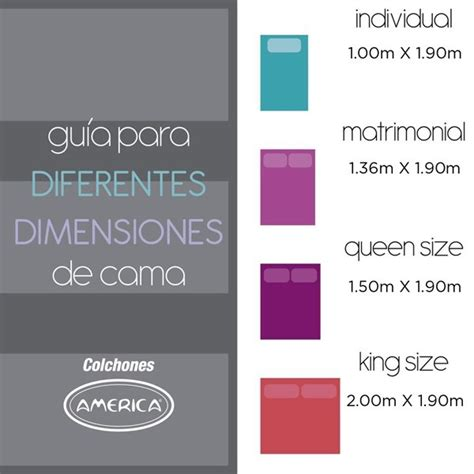 colchon queen medidas colch 243 n am 233 rica modelo duncan queen size 4 379 00 en