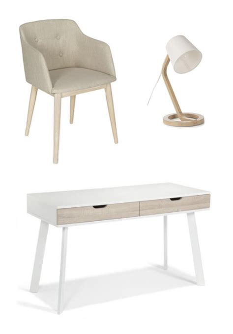 bureau scandinave alinea ma s 233 lection d 233 co chez alin 233 a d 233 co