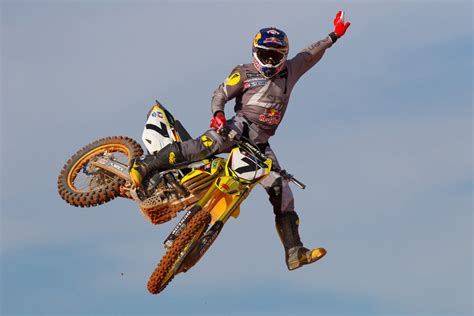 james stewart motocross gear motocross james stewart autos post