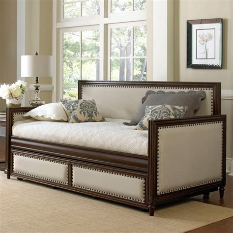 bed daybed frame daybed for xl mattress shapeyourminds