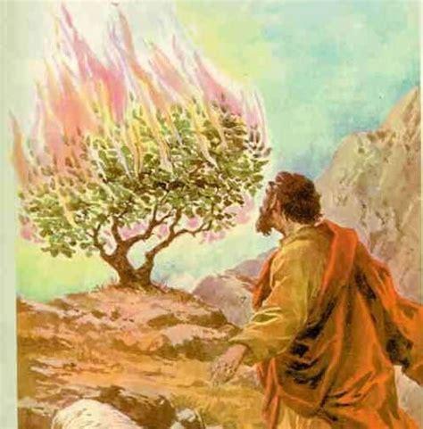 imagenes de jesus hablando al pueblo el blog de marcelo go down moses desciende mois 233 s y