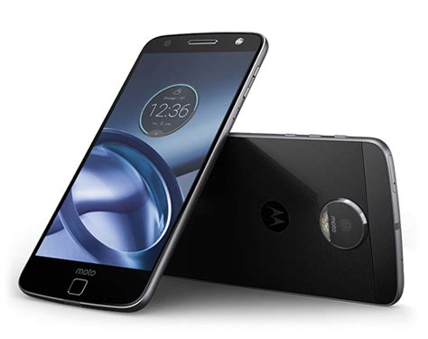 why lenovos moto z could reshape the smartphone market news18 lenovo moto z smartphone lenovo south africa