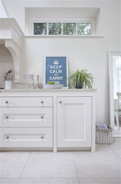 plain english bathrooms plain english kitchen contemporary kitchen dublin