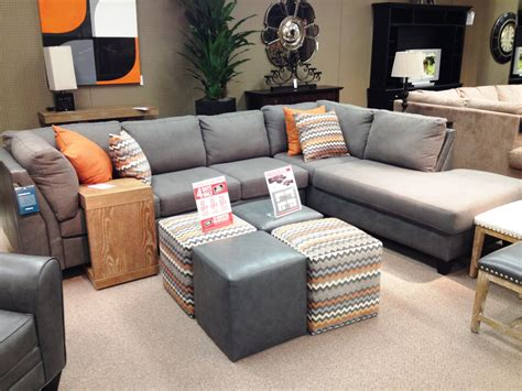 deep cushion sectionals 12 ideas of deep cushion sofa