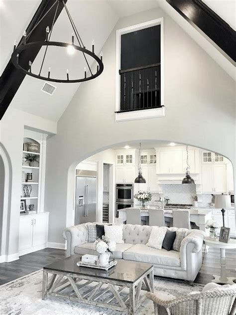 Chandelier For Cathedral Ceiling Cathedral Ceiling Chandelier Living Room Cathedral