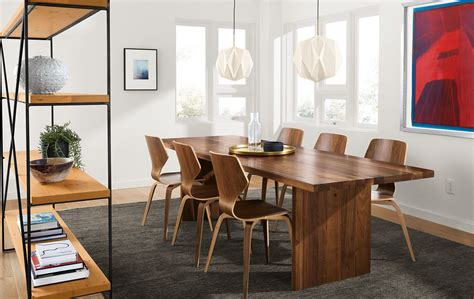 Dining : Latest Decor Ideas For Dining Room Kitchen