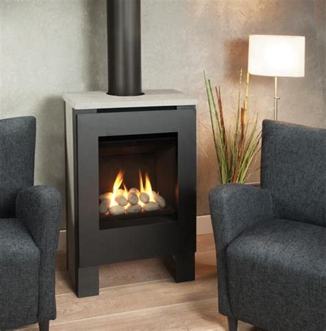 17 best images about gas fireplaces gas stoves on