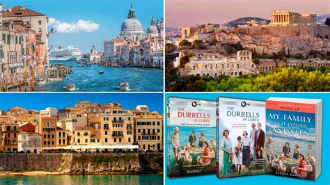 Http Www Pbs Org Wgbh Masterpiece Masterpiece Mediterranean Cruise Sweepstakes - enter the masterpiece mediterranean cruise sweepstakes