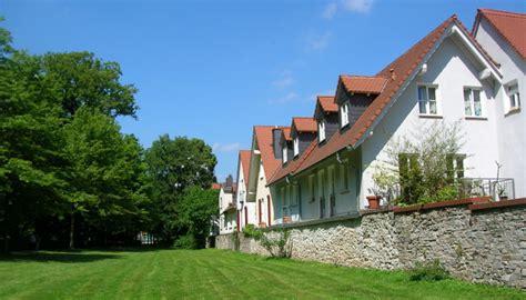 wohnungen friedrichsdorf lagerstr 246 m immobilien 3 zimmer eigentumswohnung