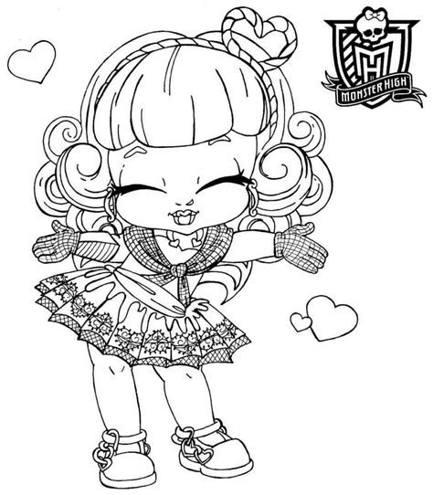 Baby High Coloring Pages by Free Baby High Coloring Pages Az Coloring Pages