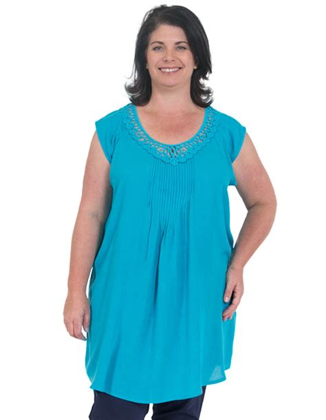 s plus size clothing 16 36 different light top