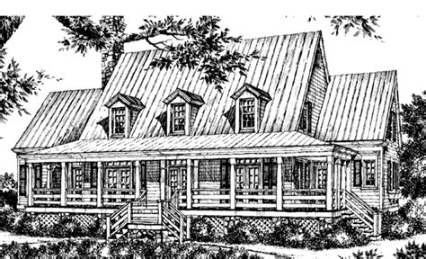 spitzmiller and norris house plans lowcountry style comfort spitzmiller and norris inc southern living house plans