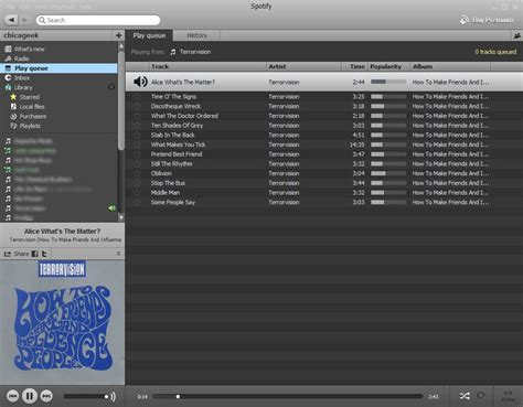 download mp3 songs from spotify how to download spotify songs onto your computer freeinsight