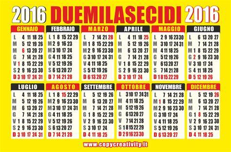 calendario perpetuo fases lunares calendario lunar perpetuo apexwallpapers com