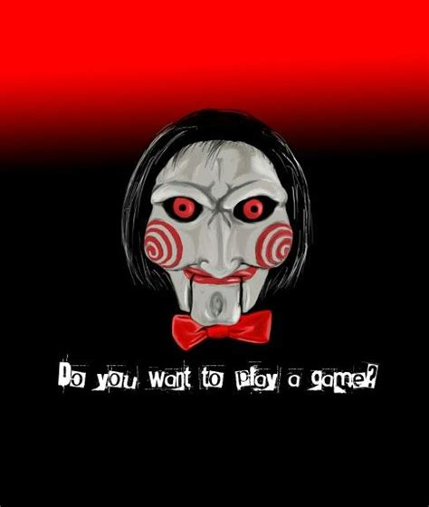jigsaw film saw 60 best images about horror saw on pinterest
