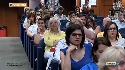 tassa di soggiorno verona verona la tassa di soggiorno tutto con tourist