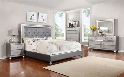 pier one bedroom furniture discontinued pier one bedroom furniture chezbenedicte furniture best design of one bedroom