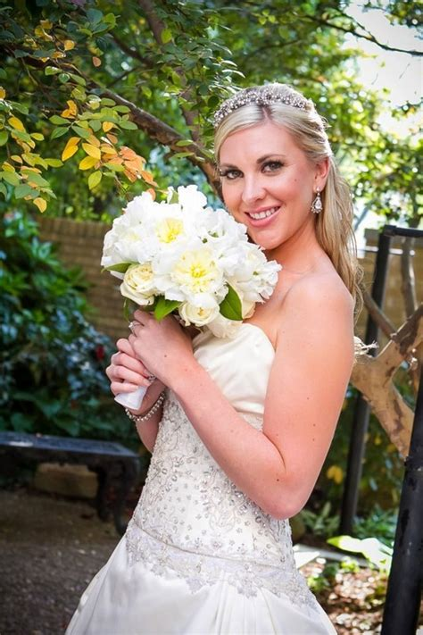 Wedding Hair And Makeup Franklin Tn by Cothron Hair And Makeup Health