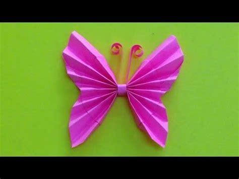 origami fiori facili oltre 25 idee originali per origami facili su
